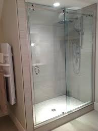 full size of glass door serenity glass shower door bathroom sliding glass door sliding shower