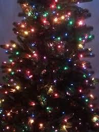 Bethlehem lighting christmas trees Icicle Bethlehem Lights Christmas Tree Northvale 65 Prelit Color Light Free Angel 5miles Bethlehem Lights Christmas Tree Northvale 65 Prelit Color Light