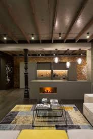76 best Kitchen loft style images on Pinterest | Architecture, Ceramics and  El amor