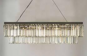 kitchen lighting rectangular rectangular dining chandelier rectangular island light fixture chandelier sydney black chandelier earrings