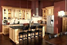 new cabinet doors birch kitchen cabinet doors natural hickory kitchen cabinets hickory cabinets dark wood kitchen