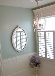 Oval Mirrors Bathroom Bathroom Mirrors Ideas Framing A Large Bathroom Mirror Bathroom