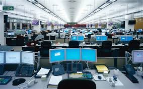 google office images.  google workers u0027less satisfied in open plan officesu0027 intended google office images t