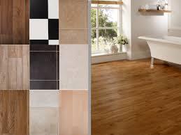 vinyl lino flooring