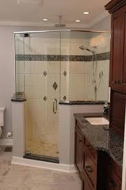 small bathrooms with corner shower. small bathroom corner shower ideas wellbx designs tscsmallest available smallest kit bathrooms with