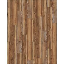 floor congoleumnyl sheet flooring best of airstep evolution awesome menards plank smartcore ultra piece
