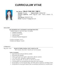 Cv Order Curriculum Vitae Order Of Dates Custom Term Paper Writing