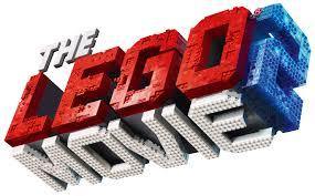 LEGO.com DE – Die Baumeister von morgen inspirieren und fördern