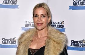 Kate lawler was born on 7 may 1980 in beckenham, kent. Kate Lawler In Hospital After Waters Break 11 Days Before Due Date The List