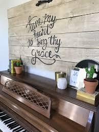 ... Home Decor:Cool Music Decor For Home Best Home Design Unique On  Interior Designs Simple ...
