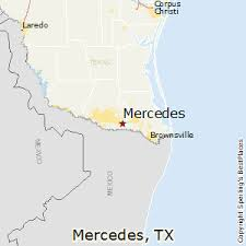 Quickly access 0 mercedes, tx jobs. Best Places To Live In Mercedes Texas