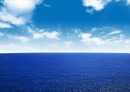 """Результат пошуку зображень за запитом """"Виды моря"""""""