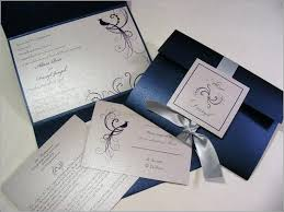 Create Your Own Wedding Invitations Free Packed With Wedding