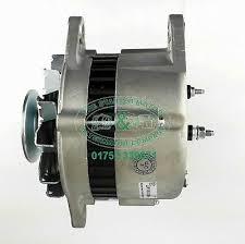 Yanmar 4jh серии генератора переменного тока a1632   eBay