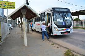 Coronavírus: Prefeitura de João Pessoa antecipa compra de créditos de  passagens de ônibus | Paraíba