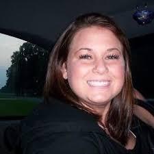 Brandy Pedigo Facebook, Twitter & MySpace on PeekYou