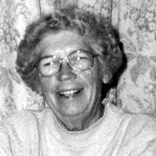 Johnson, Vergie Paige   Obituaries   morganton.com