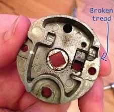 entry door hardware parts. Enter Image Description Here. Doors Lock Hardware Entry Door Parts A
