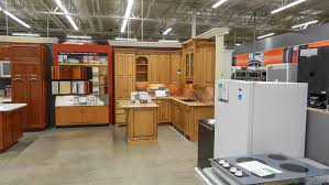 cabinets at home depot in stock. captivating home depot kitchen cabinet organizers 12 for your best cabinets resale with at in stock