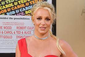 Britney Spears' Dad to Remain in ...