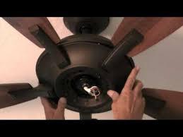 how install hampton bay ceiling fan assemble with light kit installing ekzos panasonic bathroom fans switch