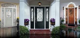 metal front doorsChoosing a New Entry Door  Metal Clad Doors
