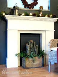 faux fireplace mantel mntel tlly wnt fke freplce kits storage cabinets tv stand faux fireplace mantel storage