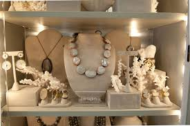 there is nothing more brilliant than owning local jewelry it s our style and it is our grace ann lightfoot is a local designer from connecticut and all