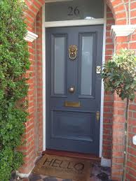 best front doorsDownload House Front Doors  home intercine