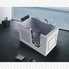 accessible bathtub hot tub shower konketa bathtub acrylic