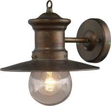 lantern sconces outdoor wall sconce rustic chandelier lantern southwestern outdoor light sconces modern outdoor light sconces