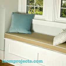 bench cushions indoor. Bench Cushions Indoor Seat To Gray Sofa Trend 46 Inch S