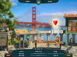 Fun 3d flash games, cool jigsaw puzzles, logic thinking games to play at home/ school. Hidden Object Games Gamehouse