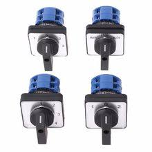 8 Position Rotary <b>Switch</b> Promotion-Shop for Promotional 8 Position ...