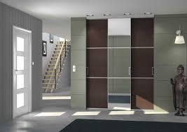 Pose Porte Placard Coulissante Luxe Montage Porte De Placard Porte  Coulissante Sur Mesure Best Miroir