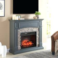 electric infrared fireplaces alcott hill dawn infrared electric fireplace reviews wayfair infrared quartz electric fireplace tv