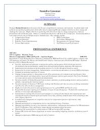 inventory control manager and logistics resume example for        inventory control manager and logistics resume example with resume examples for logistics management specialist