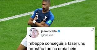 Resultado de imagem para youtuber Júlio Cocielo