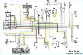 06 yfz 450 wiring harness quick start guide of wiring diagram • yfz 450 wiring diagram szliachta org 2006 yamaha yfz 450 wiring harness yfz 450 wiring diagram