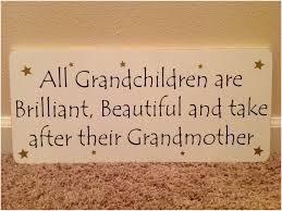 Grandma Quotes From Grandchildren Ssquoteorg