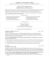 Objective For Legal Assistant Resume legal assistant resume objective foodcityme 57