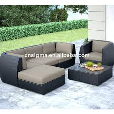 rattan furniture sales hot sale outdoor set garden sofa in sofas from on group outside furniture sale t46