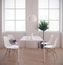 elegant furniture and lighting. Table Architecture Wood White Floor Window Living Room Furniture Lighting Interior Design Photoshop 3d Elegant And C