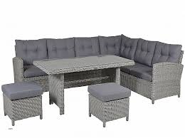 resin wicker patio furniture clearance new strobe umbrella light new bud light lime patio umbrella bud