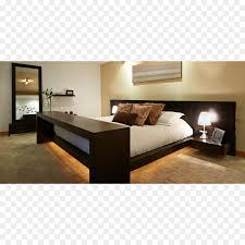 Beleuchtung Schlafzimmer Leuchte Licht Png Herunterladen 900900