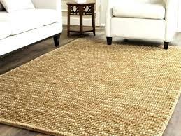 9 x 12 area rugs rug brown and orange carpet teal furniture fascinating photo 6
