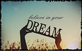 Dreaming Is Believing Quotes Best of 24 Best Dream Quotes Quotes About Dreams
