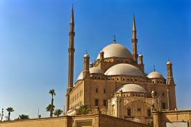 backgrounds in high quality mosque wallpaper 628 kb albany