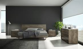 furniture catalogs 2014. Dazzling Ideas Modern Furniture Catalog CLARK Bed CADO Catalogue 2014 Egypt Ikea Office Catalogs