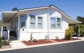 full size of mobile home insurance mobile home homeowners insurance compare home insurance foremost home